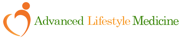 Advanced Lifestyle Medicine